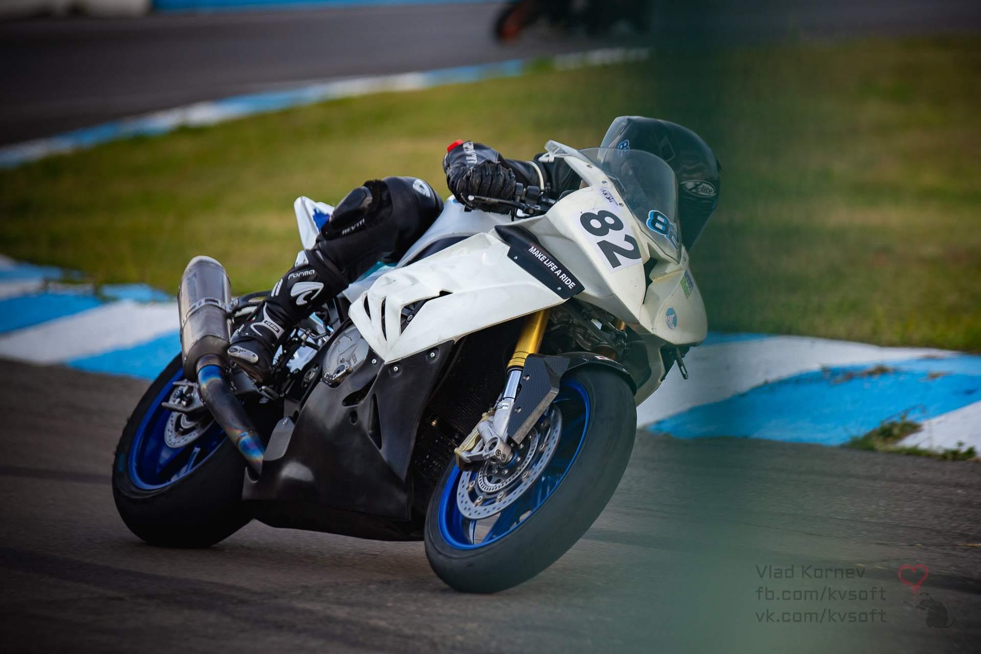 5-6_etap_MotoGPUkraine_169