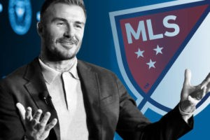 Major League Soccer plays the long game
