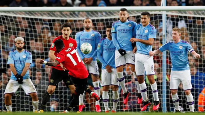 Манчестер Сити  выстраивает  юридическую линию обороны для противодействия запрету на участие в Лиге Чемпионов