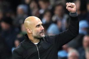 Манчестер Сити и Дисней-модель в футболе