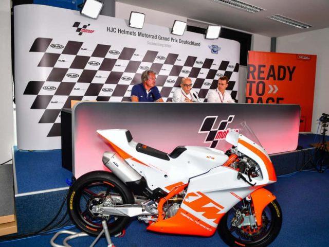 Ukrainian  motorsports  breakthrough first time ever