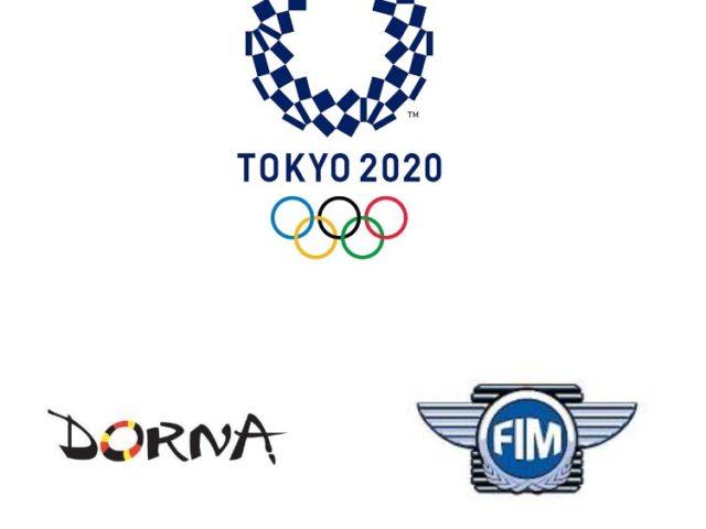 Перенос Олимпиады как начало цепной реакции