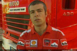 MotoGP traction control: 'Retarding and cutting'