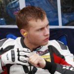 SP-Moto Suzuki о Полтавском этапе